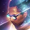 Msch's avatar