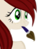 MsChemi's avatar