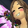 mscherbear's avatar