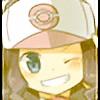 MsChibiFace's avatar