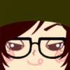 MsCirclechan's avatar