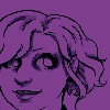 msciuto's avatar