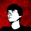 MSCMarauder's avatar