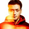 MSconstante's avatar