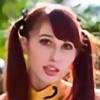 MsCosplayART's avatar