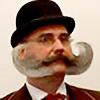 MsCravan's avatar