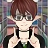 MsCreepyMcPasta's avatar