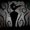 MsCreepyPlagueDoctor's avatar