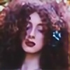 MsCroft1's avatar
