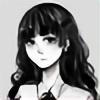 mscrysta's avatar
