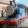 MSCTTTEF64's avatar