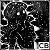MsCyberBird's avatar