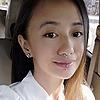 MsCyndirella's avatar