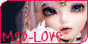 MSD-Love's avatar