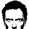 MSD-Surgeon's avatar