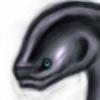 MsDaemon's avatar