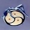 MsDazeyRane's avatar