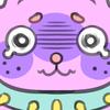 msdeerborn's avatar