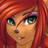 MsDeSharden's avatar
