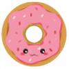 MsDonutDamsel's avatar