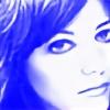 mseal's avatar