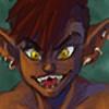 MSEE-Artichoke's avatar