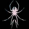 mseensim's avatar