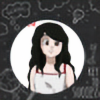 Mselena's avatar