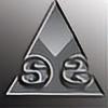 Msendos's avatar