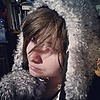 MSeon's avatar