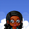 MSExperience's avatar