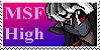 MSF-High-Club's avatar