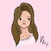 MsFabulous's avatar