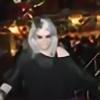 MsFaceless's avatar