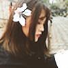 MsFanFan's avatar