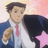 msfemboss's avatar