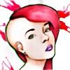 MsFlufffy's avatar