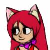 msflurker's avatar