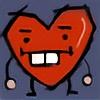 MsFriday13's avatar