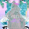 MsGalactic's avatar