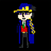 MsGameandWatch02's avatar