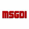 msgamedevelopment's avatar