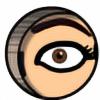 MsGeek101's avatar