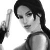 MsggiePaint's avatar