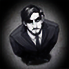 MsGhoul's avatar