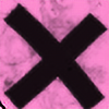 MsGina's avatar