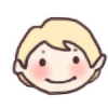 MsGingerBreadCookie's avatar