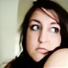 msgonzalez's avatar