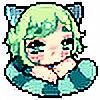 MsGreenPanda's avatar