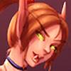 Msgrevan2's avatar